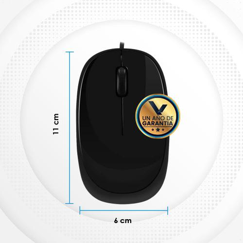 Mouse_Alambrico_Acteck_Entry_110_4_4_Virtual_Zone