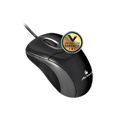 Mouse_Alambrico_USB_Acteck_M260_1_Virtual_Zone