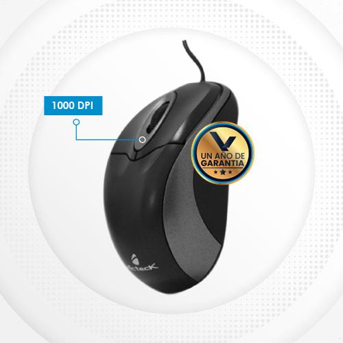 Mouse_Alambrico_USB_Acteck_M260_3_Virtual_Zone