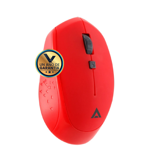 Mouse_Inalambrico_Acteck_R100_Rojo_1_Virtual_Zone