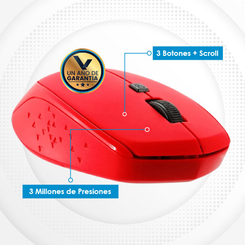 Mouse_Inalambrico_Acteck_R100_Rojo_2_Virtual_Zone