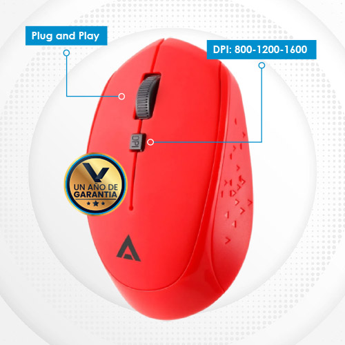 Mouse_Inalambrico_Acteck_R100_Rojo_3_Virtual_Zone