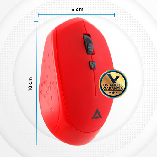 Mouse_Inalambrico_Acteck_R100_Rojo_4_Virtual_Zone