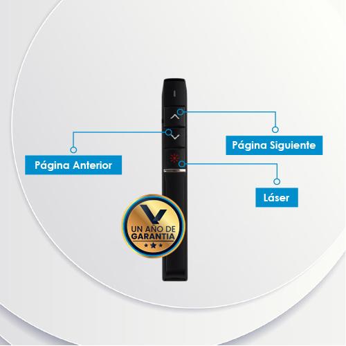 Presentador_Laser_AC-922111_Acteck_2_Virtual_Zone