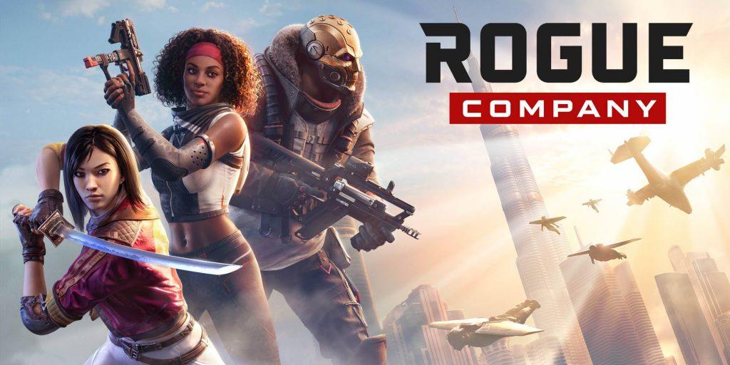 Rogue_Company_videojuego_Virtual_Zone_1