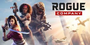 Rogue_Company_videojuego_Virtual_Zone_1