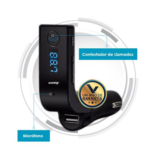 Transmisor_de_Radio_FM_Bluetooth_Manos_Libres_2_Virtual_Zone