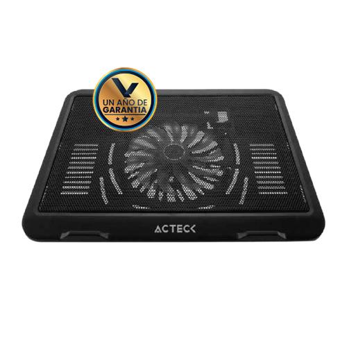 Ventilador_Laptop_15_Pulgadas_Acteck_Entry_700_1_Virtual_Zone
