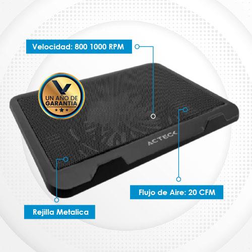 Ventilador_Laptop_15_Pulgadas_Acteck_Entry_700_2_Virtual_Zone