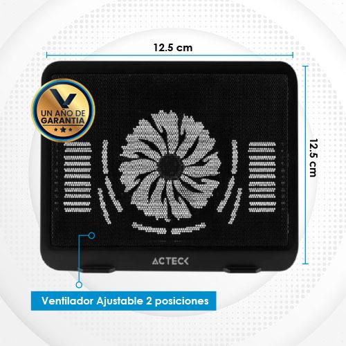 Ventilador_Laptop_15_Pulgadas_Acteck_Entry_700_3_Virtual_Zone