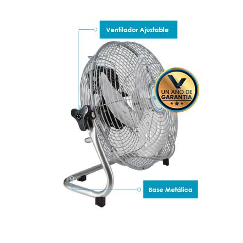 Ventilador_Metalico_3_Velocidades_de_Pared_y_Piso_2_Virtual_Zone