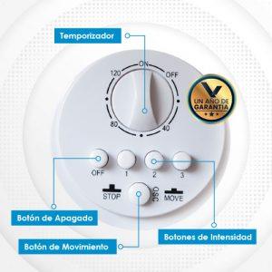 Ventilador_de_Torre_23_Pulgadas_2_Virtual_Zone