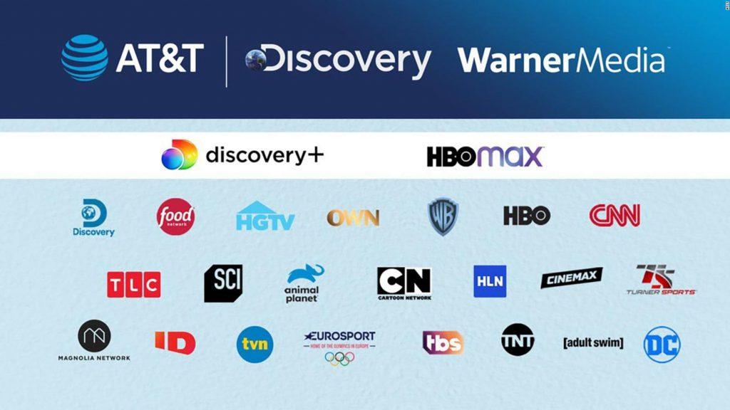 ATT_Discovery_Virtual_Zone