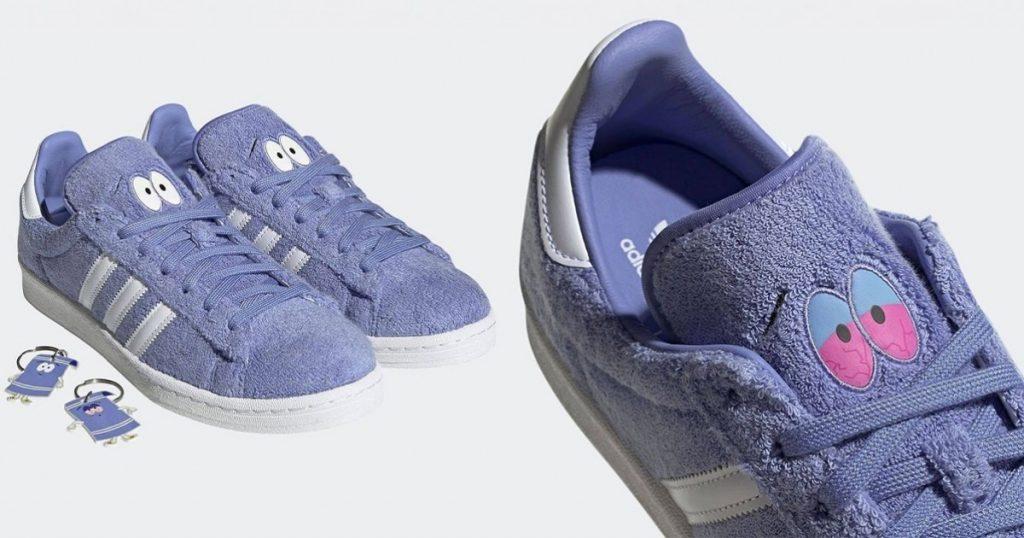Adidas_South_Park_Virtual_Zone_2