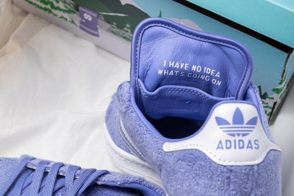 Adidas_South_Park_Virtual_Zone_3