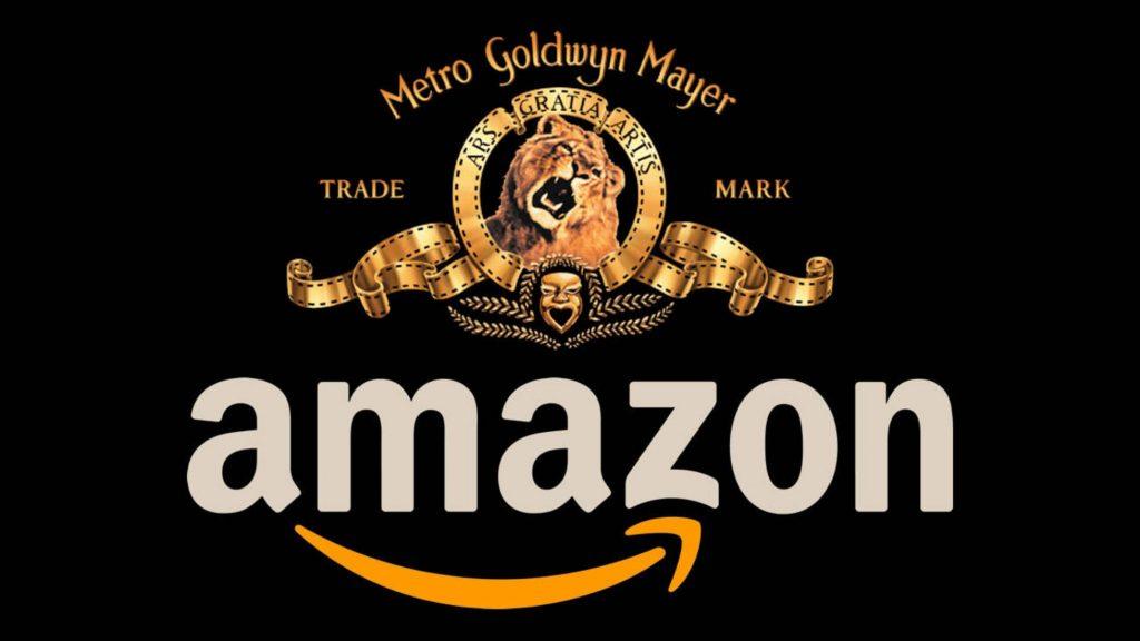 Amazon_MGM_Virtual_Zone