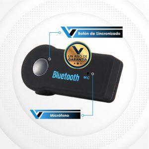 Bluetooth_para_Automovil_Aux_3.5_2_Virtual_Zone