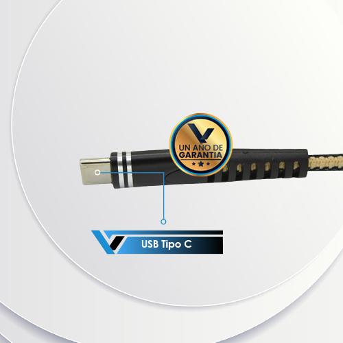Cable_Reforzado_USB_Tipo_C_3_Virtual_Zone
