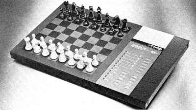 Chess_Computer_VirtualZone