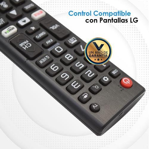 Control_Remoto_Lg_2_Virtual_Zone