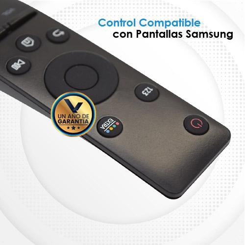 Control_Remoto_Samsung_1_2_Virtual_Zone