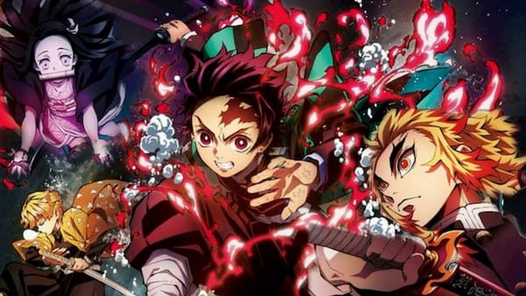 Demon-Slayer-Kimetsu-no-Yaiba-the-Movie-Mugen-Train-2020-2