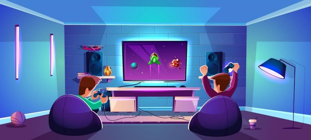 Dos_jugadores_Virtual_Zone