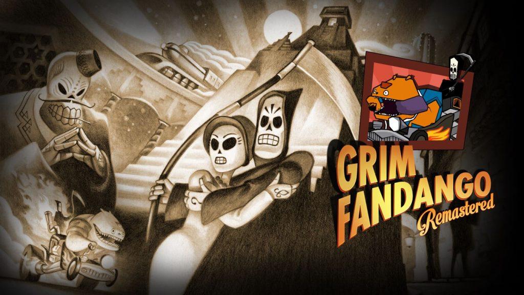 Grim_Fandango_Virtual_Zone