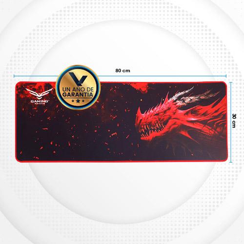 Mousepad_Gaming_Naceb_XL_Dragox_2_Virtual_Zone