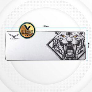 Mousepad_XL_NA-0949_2_Virtual_Zone