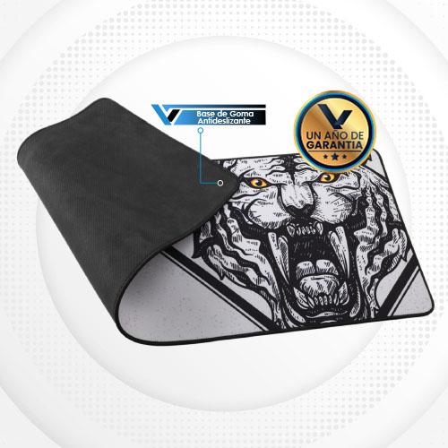 Mousepad_XL_NA-0949_3_Virtual_Zone