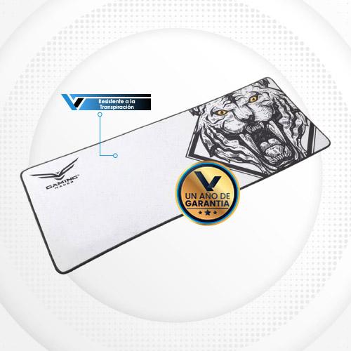 Mousepad_XL_NA-0949_4_Virtual_Zone