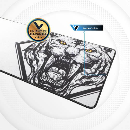 Mousepad_XL_NA-0949_5_Virtual_Zone