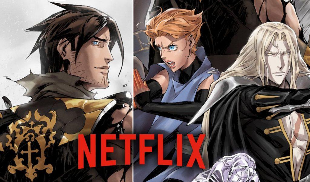 Netflix_Castlevania_Virtual_Zone