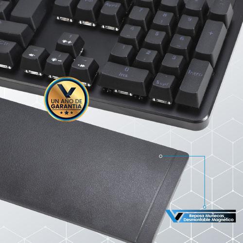 Teclado_Gaming_Black_Cobra_NA