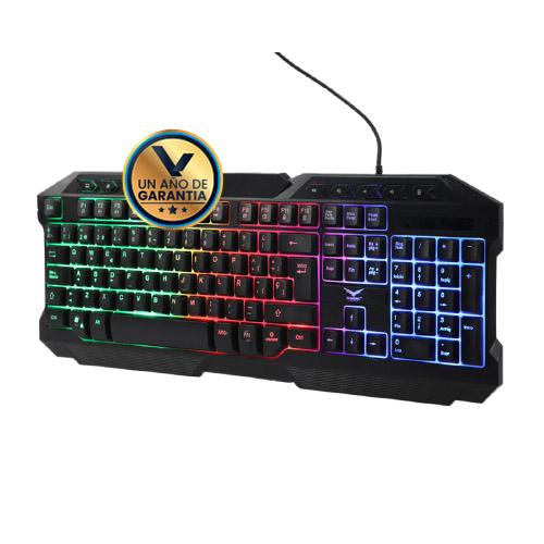 Teclado_Gaming_RGB_NA