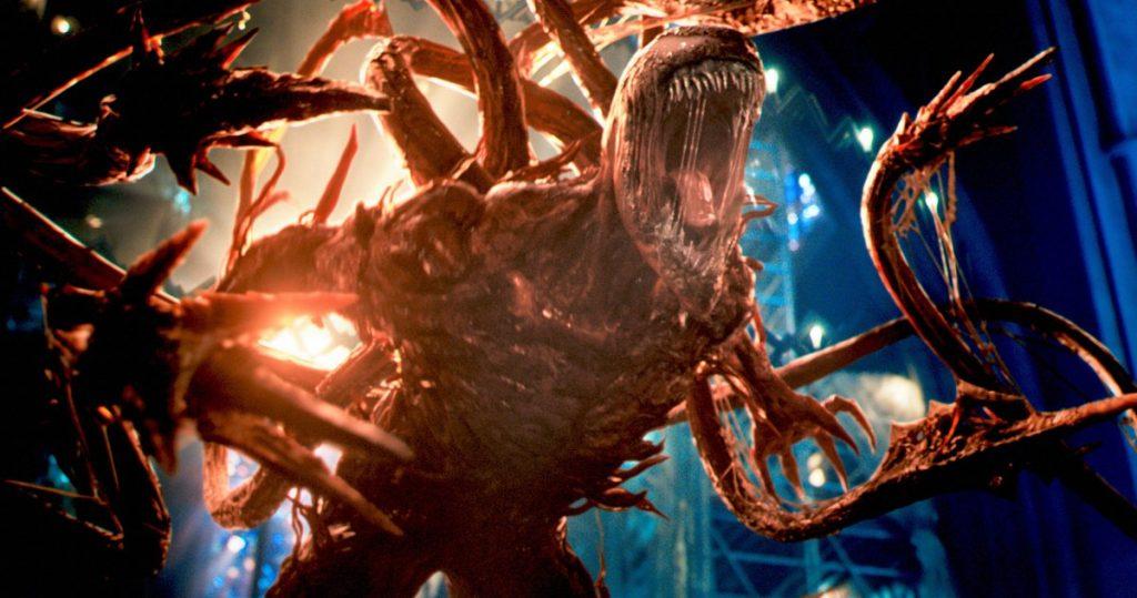 Venom-2-Trailer-Let-There-Be-Carnage-VZ