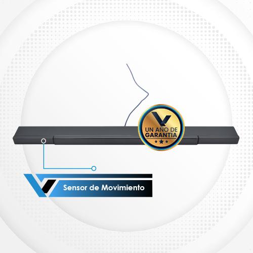 Barra_Sensor_Wii_PC_4_Virtual_Zone_4