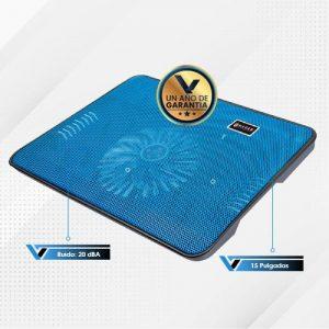 Base_Enfriadora_para_Laptop_15_Pulgadas_NA
