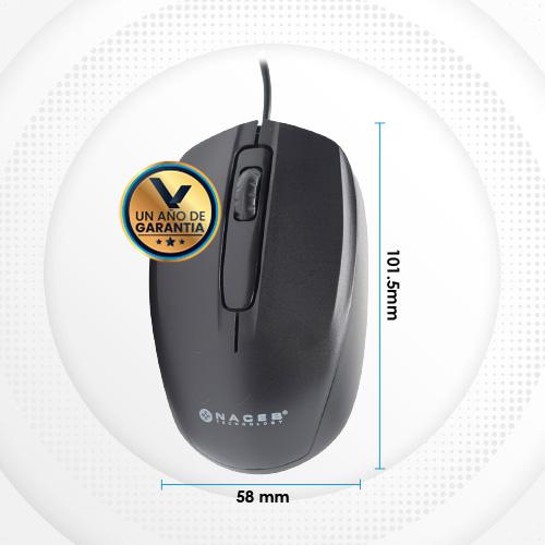Combo_Teclado_y_Mouse_Naceb_NA