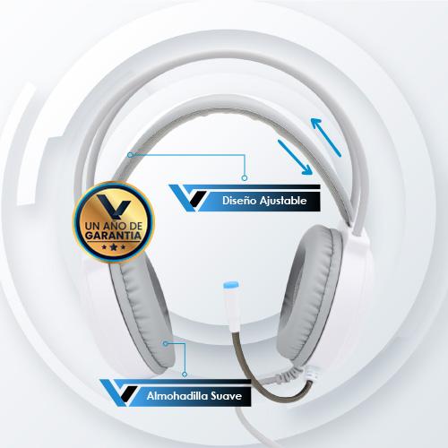 Diadema_Gaming_Blanco_X9_2_Virtual_Zone