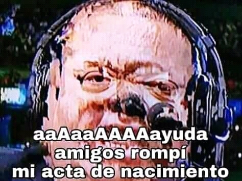 Diccionario_Gamer_2_Virtual_Zone_4