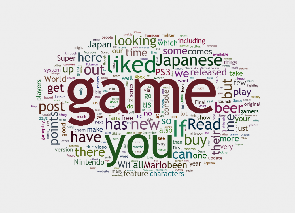 Diccionario_Gamer_2_Virtual_Zone