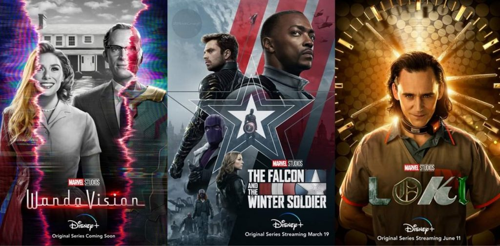 Disney_plus_series_virtual_zone