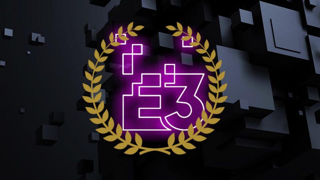 E3_2021_Awards_Virtual_Zone