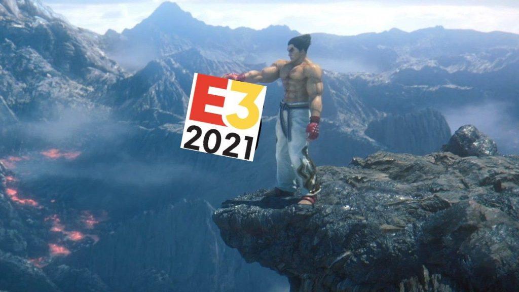 E3_2021_Awards_Virtual_Zone_3