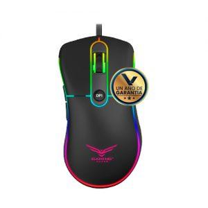 Mouse_Gaming_NA-0933_Naceb_1_Virtual_Zone