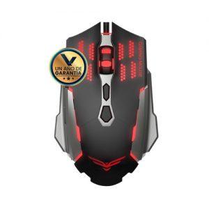 Mouse_Gaming_NA-630_Naceb_1_Virtual_Zone