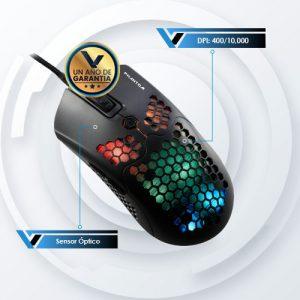 Mouse_Gaming_Naceb_NA