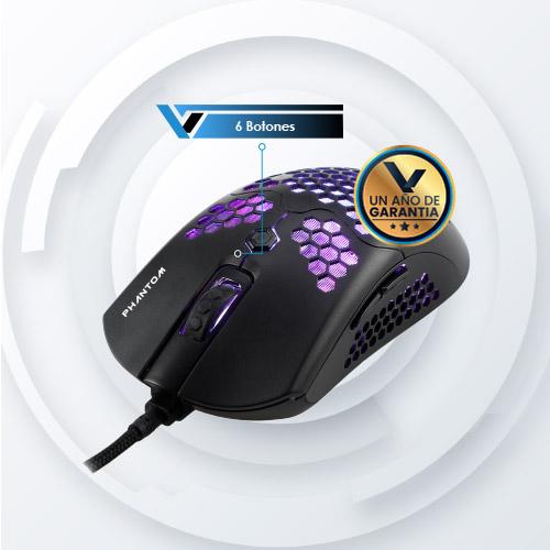 Mouse_Gaming_Naceb_NA-0954_Phantom_3_Virtual_Zone